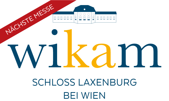 logo laxenburg wikam next